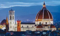 La Maratona di Firenze siamo proprio noi!
