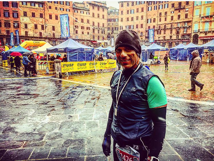 Terre di Siena Marathon e le nostre previsioni