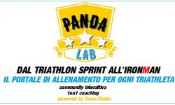 Cos'è il Panda Training Lab
