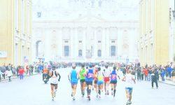 Maratona di Roma e le speranze prima di un gran giorno