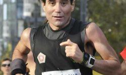 Miguel 2017: cronaca di 10 chilometri corsi a Roma.