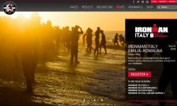 Quanto costa fare triathlon – Le gare