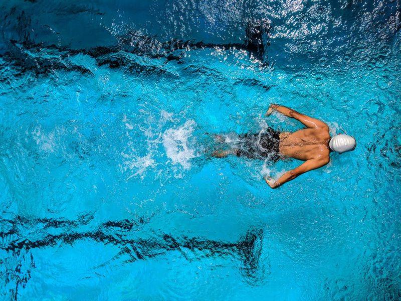 Gli impegni nello sport e i suoi comandamenti