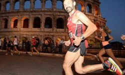 La Mezza Maratona più bella!