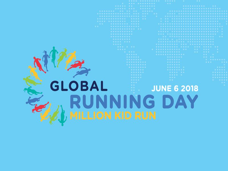Global Running Day ma in fondo a noi che ce frega?