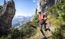 Dolomiti e il giro dei quattro passi: come lo vuoi fare?
