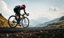 Sono iniziate le salite al Tour de France