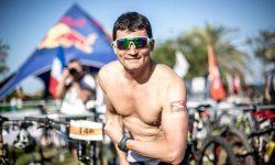 Il Campionato del mondo Xterra 2018 di chi sogna ancora con lo sport