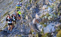 Ultra Trail del Monte Bianco (UTMB) tra amici, sogni e speranze