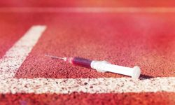 Doping fatto in casa: dalla buona fede alla colpevolezza il passo è breve