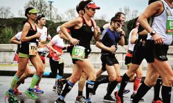 Ecco come iscriversi alla Maratona di Roma 2019