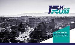 Roma Urbs Mundi da correrla tutta