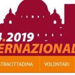 maratona-internazionale-roma
