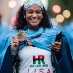partecipare-alla-maratona-New-York