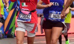 Ecco come partecipare alla maratona di New York