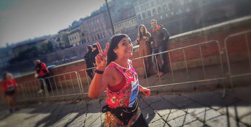 Firenze sarà una maratona di belle speranze