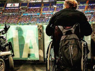 Il Rugby ci insegna a vivere con gli altri