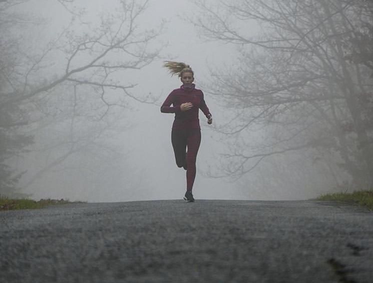 Il naturale correre delle cose dipende anche da te
