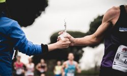 Siamo un popolo di runner consapevoli