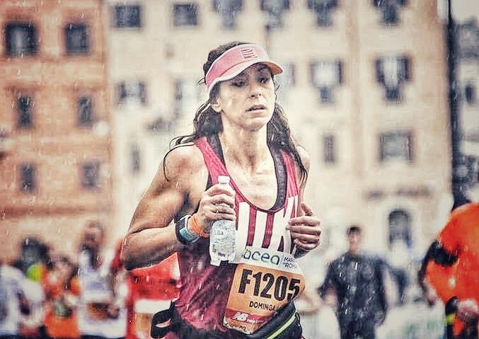 A te che sogni la tua Maratona di Roma