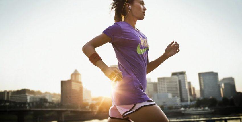 L'alimentazione sportiva al femminile – Prima parte