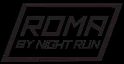 Roma by night Run 2019