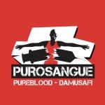 Le storie da Purosangue