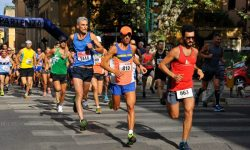 La Corsa de' Noantri