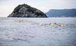 Swimtheisland per tutelare il mare