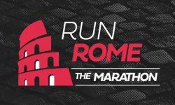 Rome Run the Marathon, pronti al via…