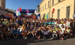 Winner Foligno un bellissimo open day per 500 iscritti
