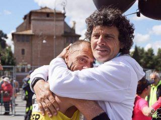 La maratona e i suoi perchè