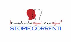 """Premio letterario """"Racconta la tua Miguel…il mio Miguel"""""""
