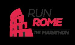 Con staffetta Acea Run4Rome e Stracittadina fun race, la maratona e' per tutti