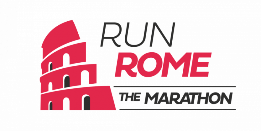 Run Rome The Marathon, Get Ready: al via a Roma gli allenamenti collettivi