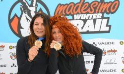 Domenica 8 marzo torna il Madesimo Winter Trail