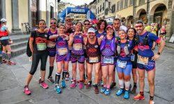 MaratoniAmo l'Italia