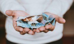 Usare i soldi delle gare annullate per un fondo di emergenza atletica nazionale