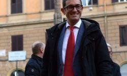Il Running a Roma quale futuro? Rispondono le istituzioni