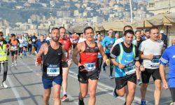Napoli City Half Marathon il ricordo di un lavoro ben fatto