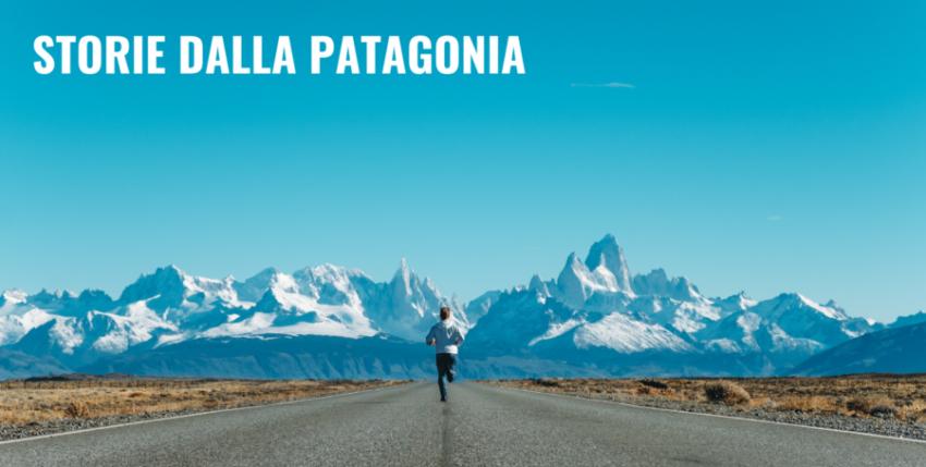 Le avventure di Patagonia