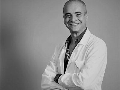 Stefano Fabi