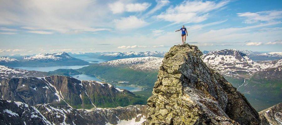 Le sette raccomandazioni per il Trail Running di Kílian Jornet