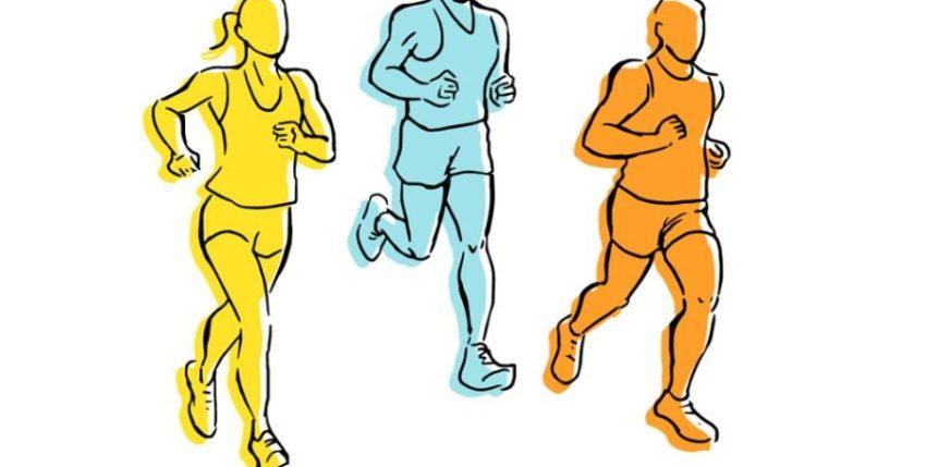 Una maratona per proteggere i più deboli