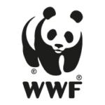 WWF WWF