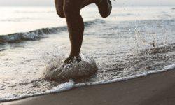 Tutto quello che non dovrebbe pensare un runner