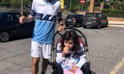 40ena Virtual Run, un week end speciale a Roma