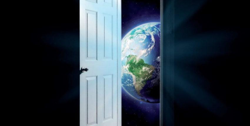 """""""Planet Escape Room"""", siamo tutti in gioco"""