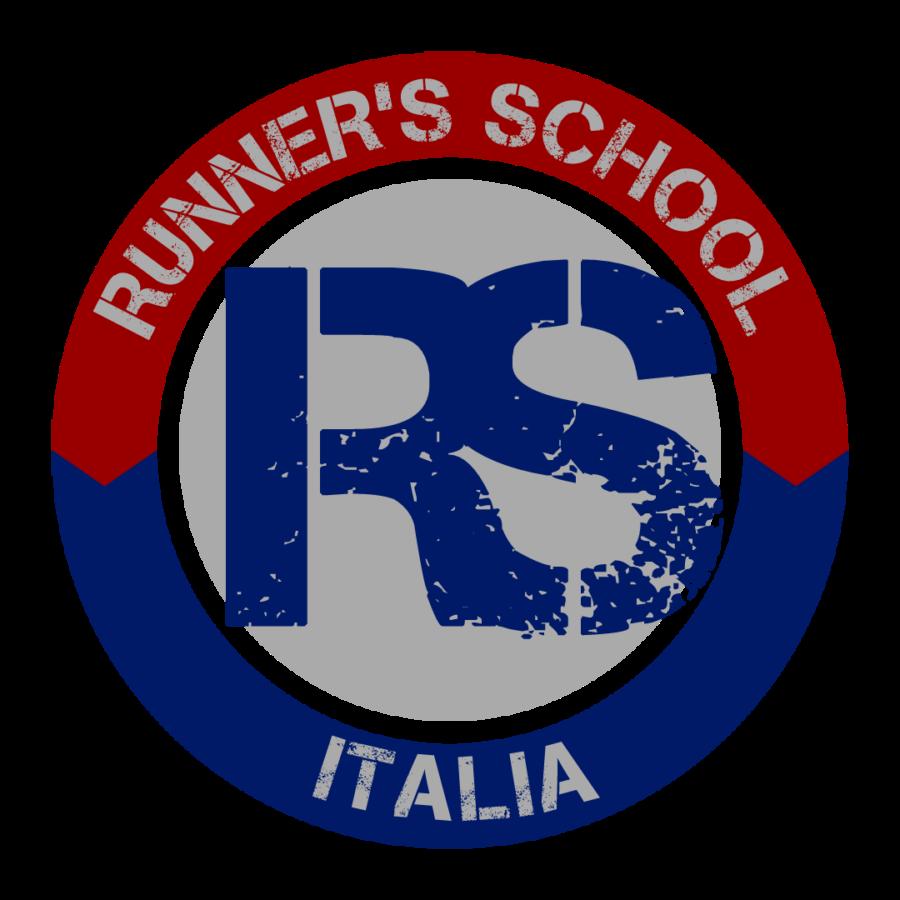 Runner's School Italia la scuola per correre meglio