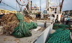 Un lavoro NetPlus® per gli oceani